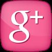 Google+-2