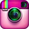 instagram-logo1-copy