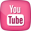 Pink YouTube-256x256