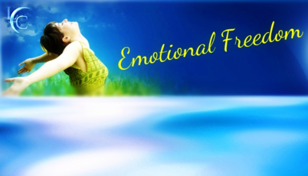 EMOTIONAL-FITNESS