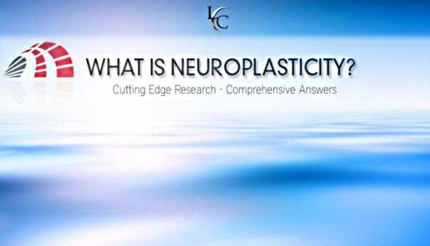 neuroplasty-LI