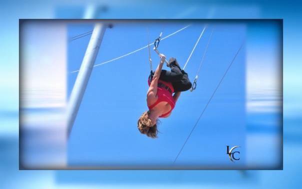 trapeze-Lisa