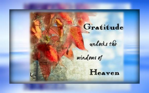 gratitude-heaven