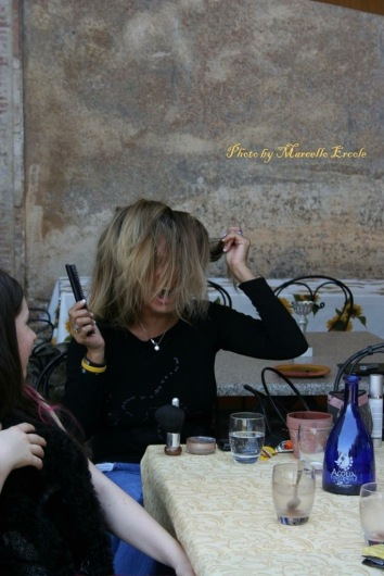 Lisa Christiansen-tour de france-30