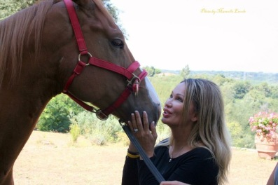 Lisa Christiansen-tour de france-33
