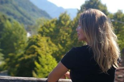 Lisa Christiansen-tour de france-36