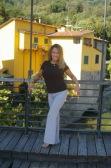 Lisa Christiansen-tour de france-37