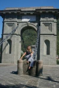 Lisa Christiansen-tour de france-38