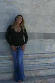 Lisa Christiansen-tour de france-40