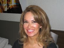Lisa ChristiansenITALY 354