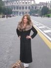 Lisa ChristiansenITALY 358