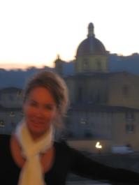 Lisa ChristiansenITALY 473