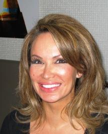 Lisa ChristiansenITALY LISA24