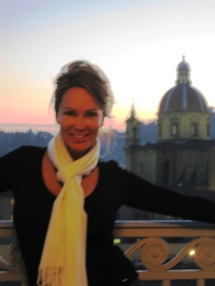 Lisa ChristiansenLisaChristiansen-Italy-2