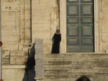 Lisa ChristiansenLisaChristiansen-Italy-208