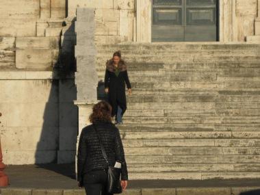 Lisa ChristiansenLisaChristiansen-Italy-209