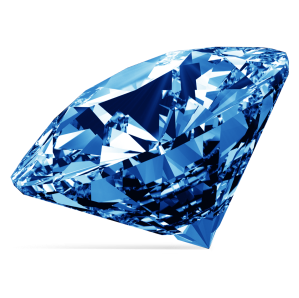 diamond_png6689