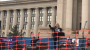 VIDEO and TRANSCRIPT of MARCH4TRUMP: Lisa Christiansen's Speech at The Oklahoma StateCapitol