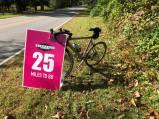#LisaChristiansen #DrLisaChristiansen #HincapieFamily #HincapieCyclingSociety #GranfondoHincapie #YeahThatGreenville #LexusCycling #RideHincapie