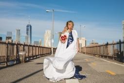 Lisa Christiansen - Andre SorianoIMG_8836