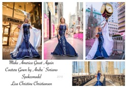 Lisa Christiansen - Andre SorianoIMG_8851