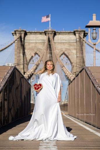 Lisa Christiansen - Andre SorianoIMG_8867