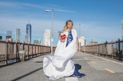 Lisa Christiansen - Andre SorianoIMG_8868